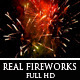 Real Fireworks - VideoHive Item for Sale