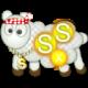 SpriteSheep - CodeCanyon Item for Sale