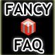 Magento Fancy FAQ - CodeCanyon Item for Sale