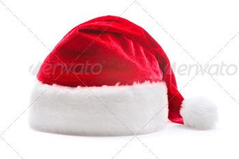 Download Santa's hat