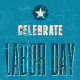 American Labor Day Poster - GraphicRiver Item for Sale