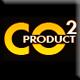 Epic Ident Pack - AudioJungle Item for Sale
