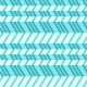 Geometrical Seamless Pattern with 3D Illusion. - GraphicRiver Item for Sale