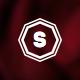 Showlight - Portfolio & Photography Template - ThemeForest Item for Sale