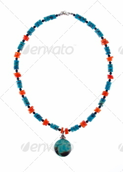 Download Necklace