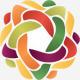 Euphoria Logo - GraphicRiver Item for Sale