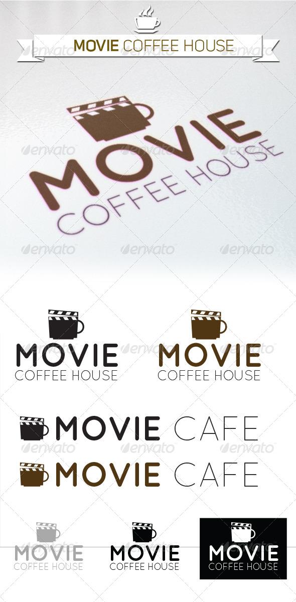 Movie Coffee House