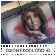 Fashionable - VideoHive Item for Sale