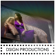Zero Gravity - VideoHive Item for Sale