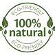 Natural Concept Stamp - GraphicRiver Item for Sale