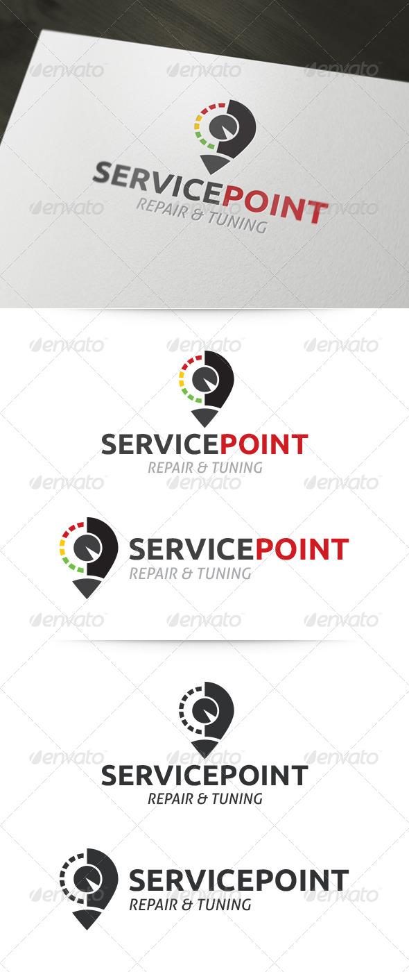 Car Services Point