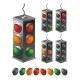 Traffic Light - GraphicRiver Item for Sale