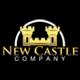 Castle Business Logo - GraphicRiver Item for Sale
