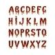 Letter  - GraphicRiver Item for Sale