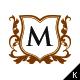 Music Academy Logo - GraphicRiver Item for Sale