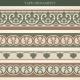 Tape Ornament - GraphicRiver Item for Sale