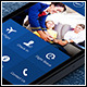 AirBlue - Flight Ticket Booking App - GraphicRiver Item for Sale