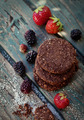 Cookies - PhotoDune Item for Sale
