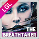 The Breathtaker - VideoHive Item for Sale