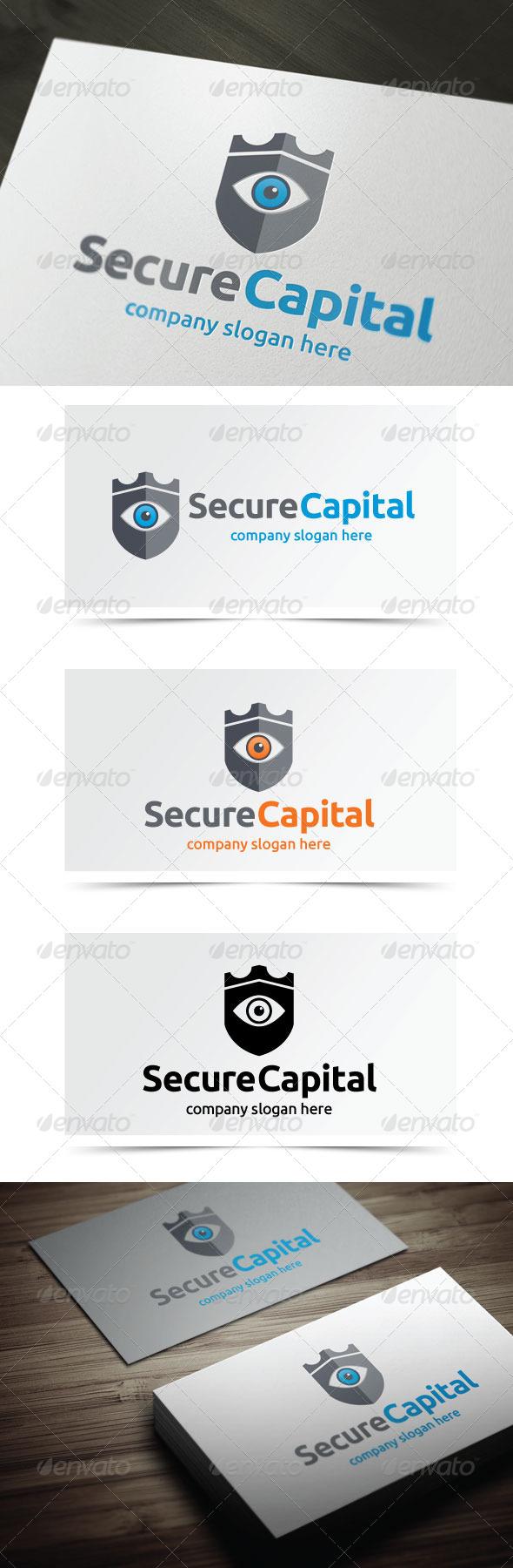 Secure Capital