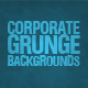 Corporate Grunge Background - GraphicRiver Item for Sale