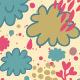 Blossom Summer - GraphicRiver Item for Sale