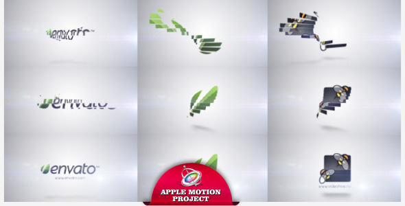 Videohive | Simple Logo Reveal Free Download free download Videohive | Simple Logo Reveal Free Download nulled Videohive | Simple Logo Reveal Free Download