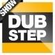 Dubstep Podcast Background