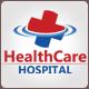 Health Care Logo Template - GraphicRiver Item for Sale