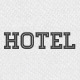 Viva Hotel   Premium Responsive WordPress Theme - ThemeForest Item for Sale
