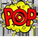 Cartoon Pop Up - AudioJungle Item for Sale