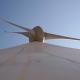 Wind Generator 3 - VideoHive Item for Sale