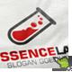 Logo Essencelabs Templates - GraphicRiver Item for Sale