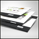 3D Web Presentation Mockup (V1) - GraphicRiver Item for Sale