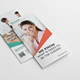 Business 3 Fold Brochure - GraphicRiver Item for Sale