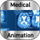Medical Background - VideoHive Item for Sale