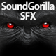 Zombies Snarling and Moaning Sound Pack