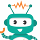 Robo Geek Logo - GraphicRiver Item for Sale