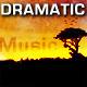 Dramatic Game Show Theme 1