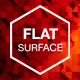 Flat Surface - Responsive Coming Soon Template - ThemeForest Item for Sale