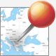 Huge Detailed World Map - GraphicRiver Item for Sale