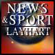 Sports News Ident