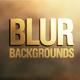 Blur Vintage Backgrounds - GraphicRiver Item for Sale
