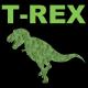 T-Rex Pack