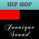 Epic Hip-Hop Beat