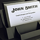Realistic Business Cards Mockups - GraphicRiver Item for Sale