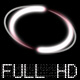 5 Coloured Elliptical Full HD Transitions - VideoHive Item for Sale