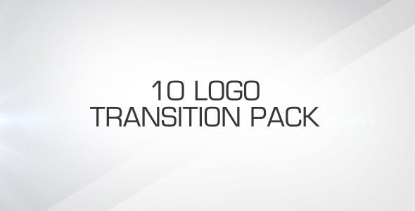 Videohive | Logo Transition Pack Free Download free download Videohive | Logo Transition Pack Free Download nulled Videohive | Logo Transition Pack Free Download