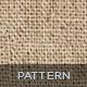 10 Tileable Textile-2 Textures/Patterns - GraphicRiver Item for Sale
