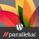 Unite - WordPress Business, Magazine Theme - ThemeForest Item for Sale